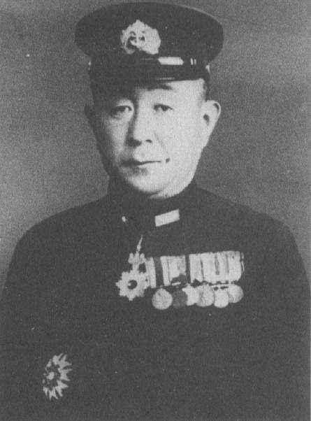 [Article] BATAILLE DE MIDWAY (4-7 JUIN 1942) (Terminé) Tamon_10