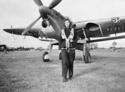 FAIREY BARRACUDA Fairey38