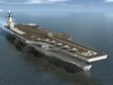 PORTE-AVIONS USS ENTERPRISE (CVN-65) Uss_en21