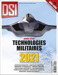 [Corée du Sud] Porte-aéronefs pour F-35 Tzolzo10
