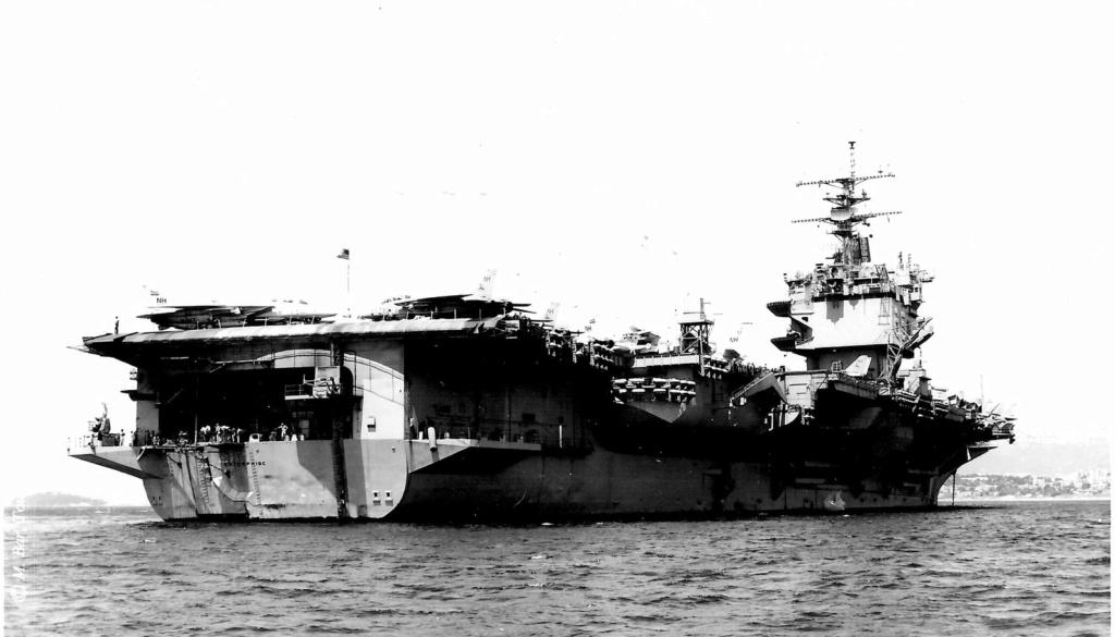PORTE-AVIONS USS ENTERPRISE (CVN-65) Uss_en43