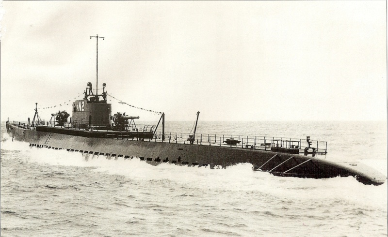 [Article] BATAILLE DE MIDWAY (4-7 JUIN 1942) (Terminé) Uss_na10