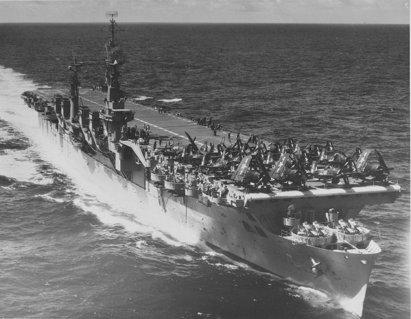 LANDING HELICOPTER ASSAULT CLASSE (LHA) TARAWA (TERMINE) Uss_sa12