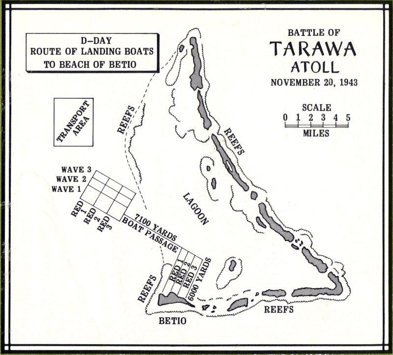 LANDING HELICOPTER ASSAULT CLASSE (LHA) TARAWA (TERMINE) Uss_ta15