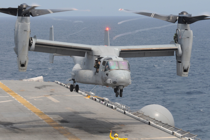 LANDING HELICOPTER DOCK (LHD) CLASSE WASP (TERMINE) Uss_wa24