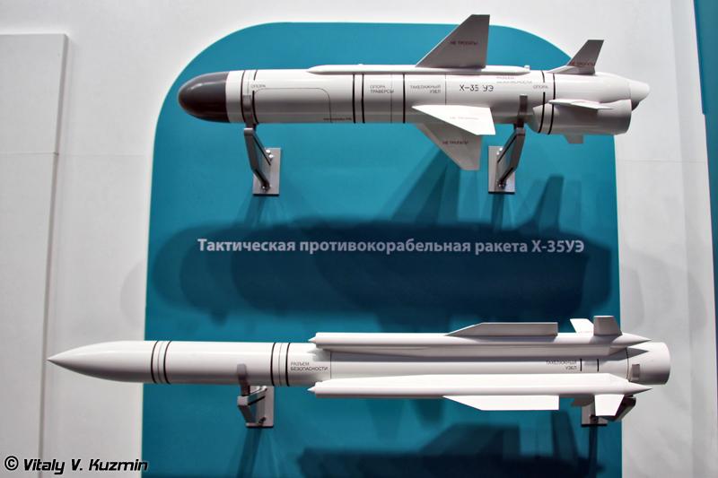 SUKHOÏ SU-27 FLANKER Zvezda11