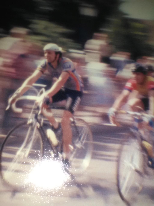 Le passé du vélo en Vrac. - Page 27 Img_2011