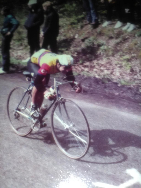 Le passé du vélo en Vrac. - Page 27 Img_2012