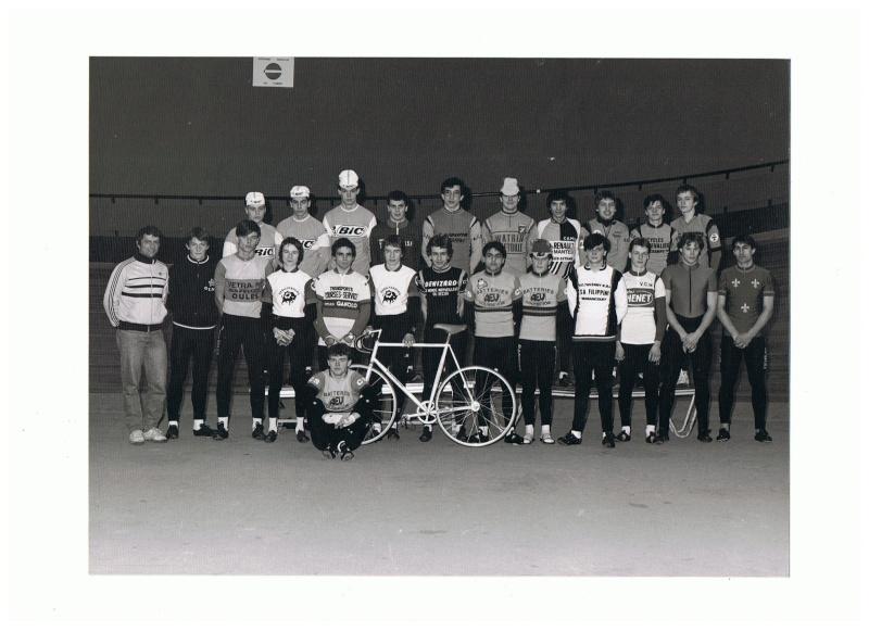 Le passé du vélo en Vrac. - Page 27 Insep_10