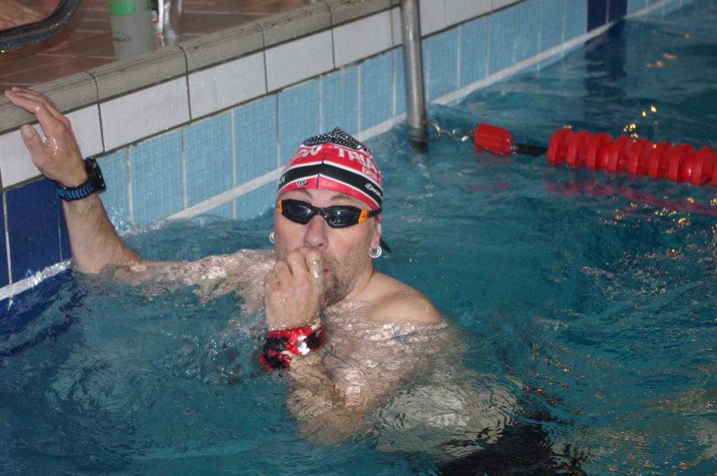 triathlon de Maçon Imgp6511