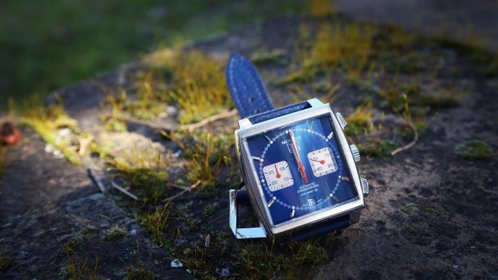 Votre montre du jour - Page 29 008e3210