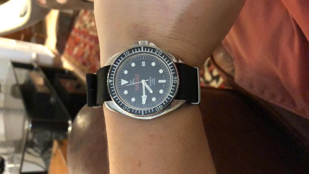 Votre montre du jour - Page 17 058dad10