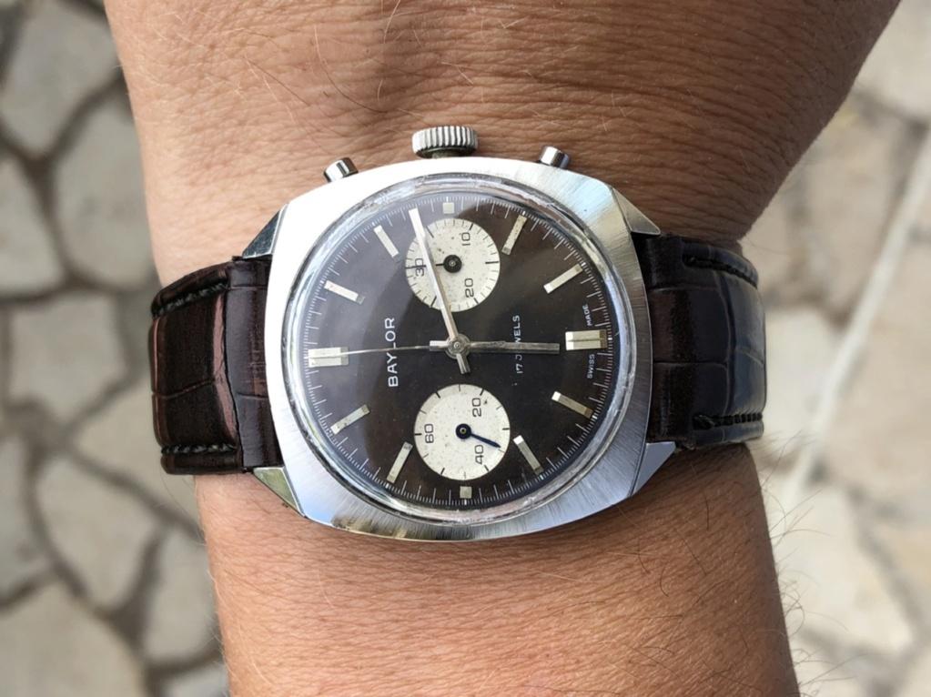Votre montre du jour - Page 21 0ce45510