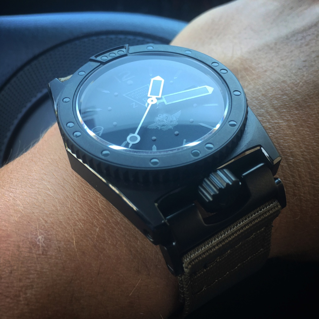 Votre montre du jour - Page 21 0fd9d910