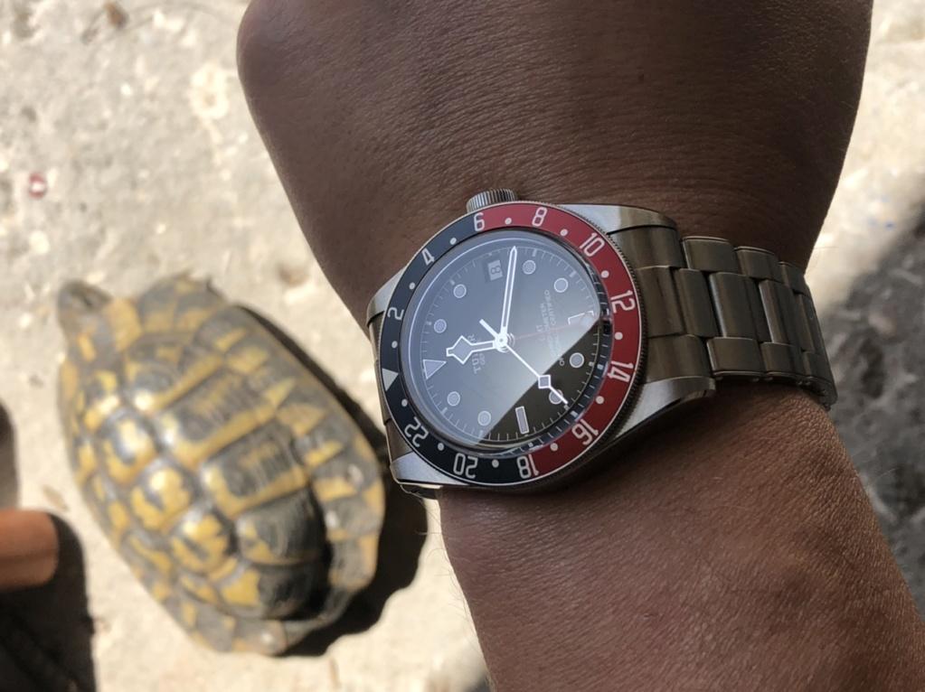 Votre montre du jour - Page 17 198b9810