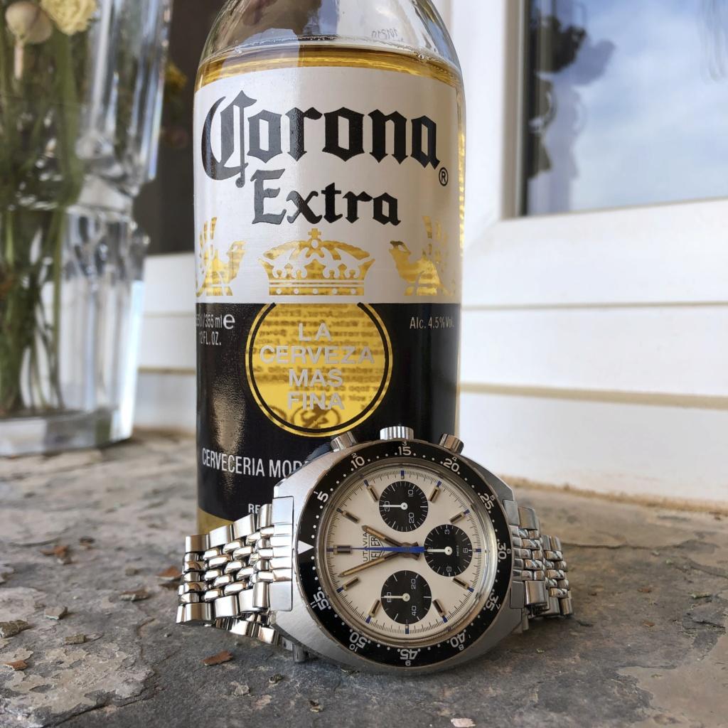 Votre montre du jour 1b038f10