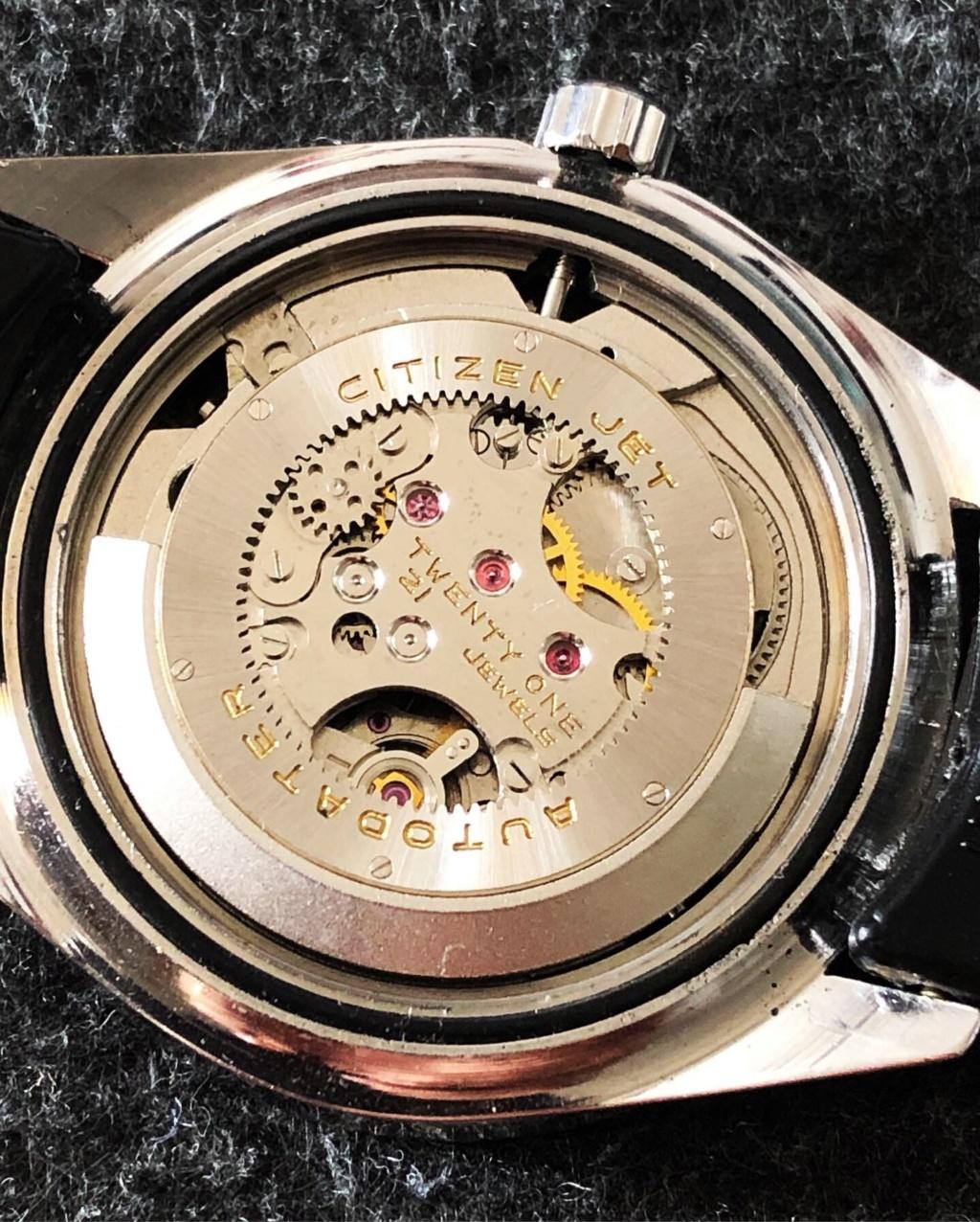 Votre montre du jour - Page 6 1c66ff10