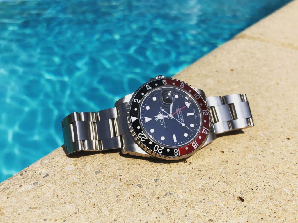 Votre montre du jour - Page 7 1f429210