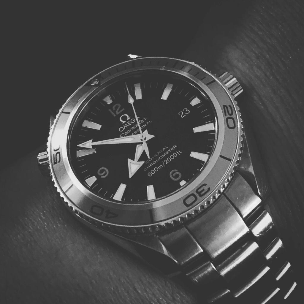 Votre montre du jour - Page 13 224b5b10
