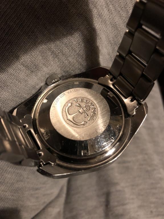 Votre montre du jour - Page 33 23b35c10
