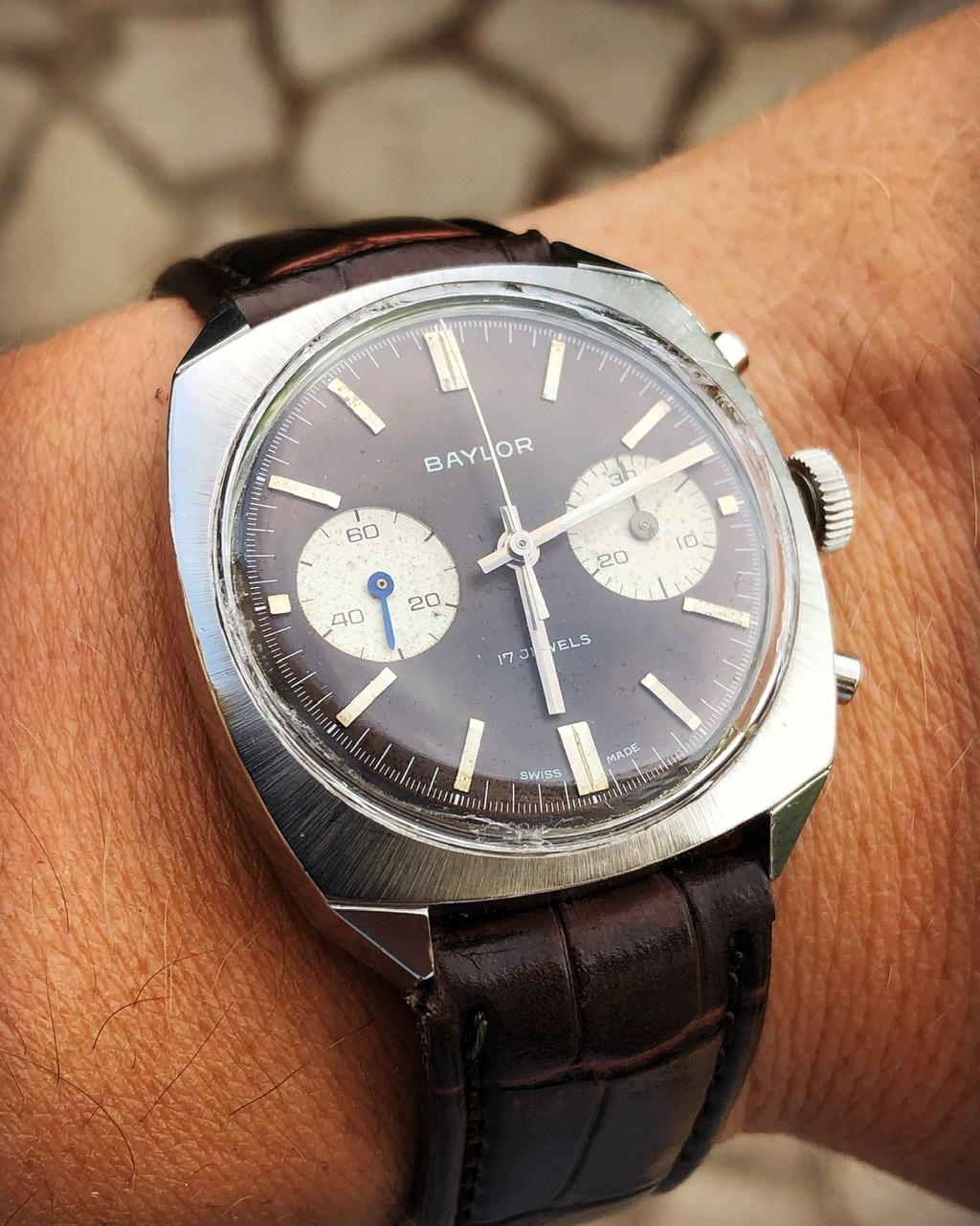 Votre montre du jour - Page 21 30878c10