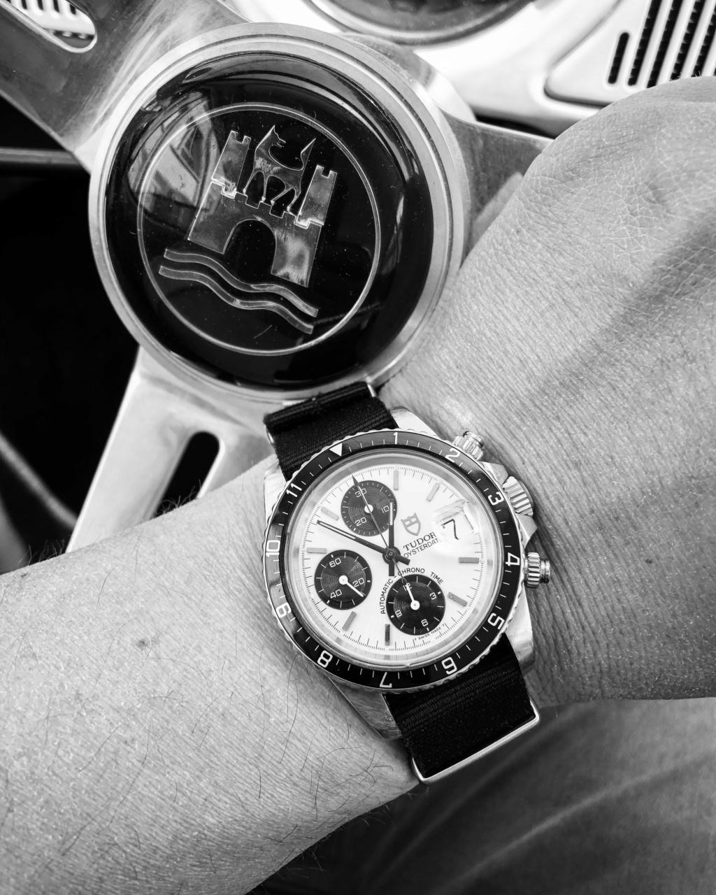 Votre montre du jour 33e34710