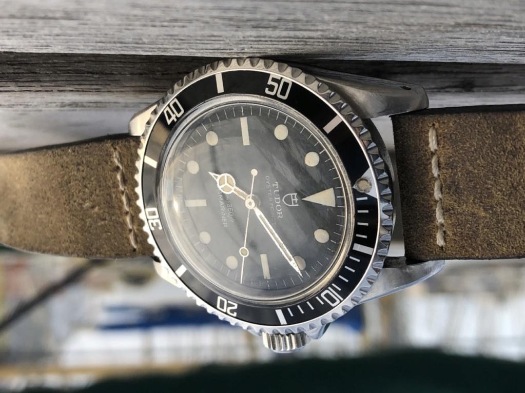 Votre montre du jour - Page 6 35d1f810