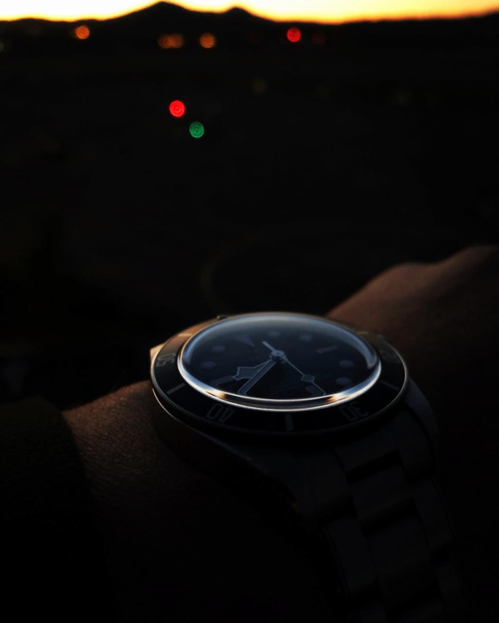 Votre montre du jour - Page 32 35e4e610
