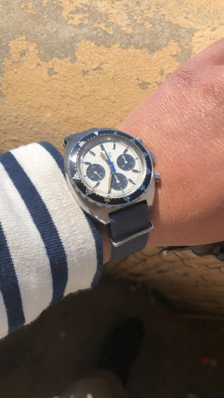 Votre montre du jour - Page 33 4523ab10