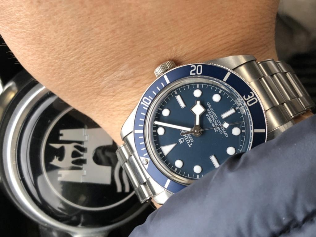 Votre montre du jour - Page 24 481db010