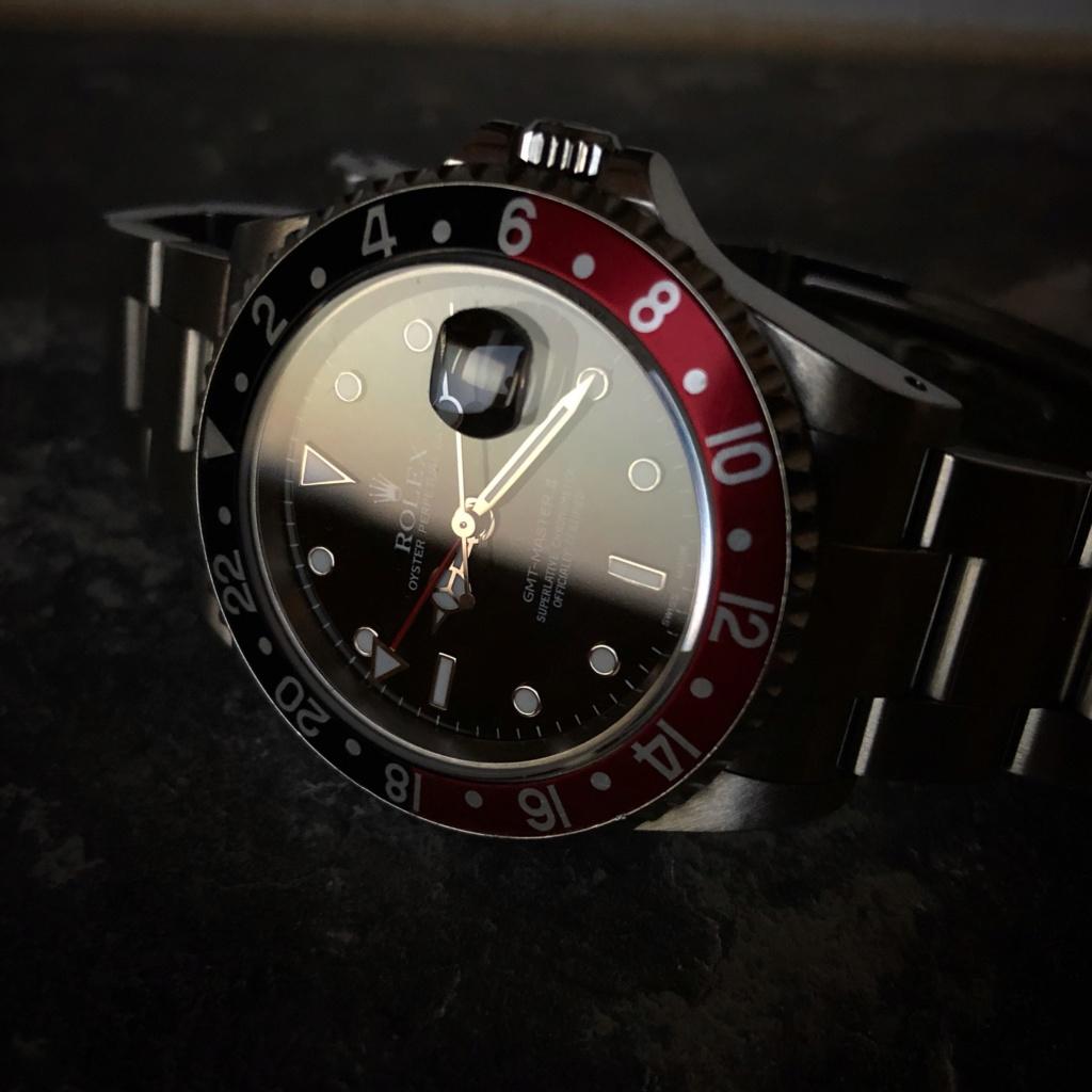Votre montre du jour - Page 6 4bef0410