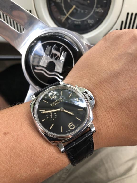 Votre montre du jour - Page 6 4c6d3d10