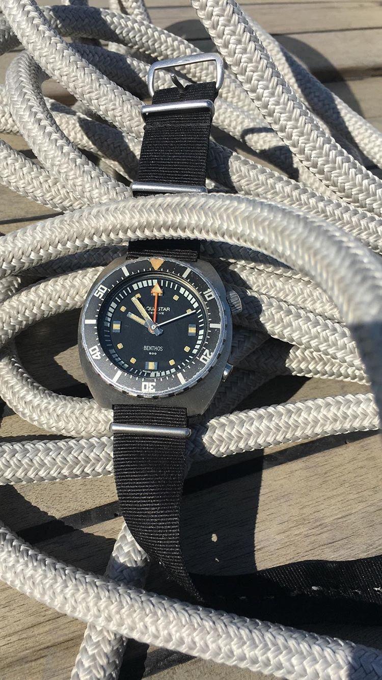 Votre montre du jour - Page 20 50027110