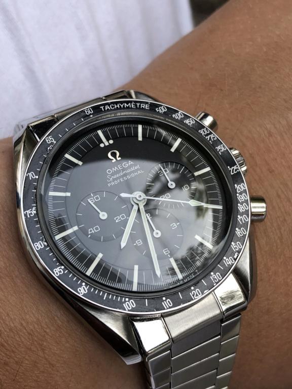 Votre montre du jour - Page 8 54089d10
