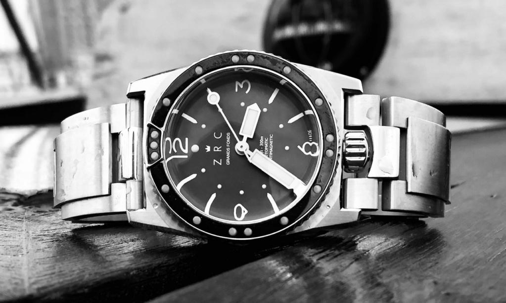 Votre montre du jour - Page 11 5bb30510