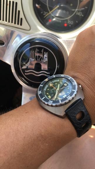 Aquastar Benthos 500 5ccfce10