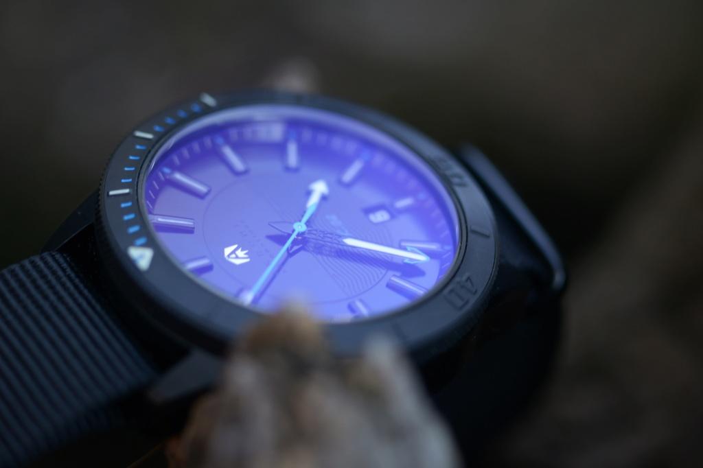 Votre montre du jour - Page 28 5dee1010