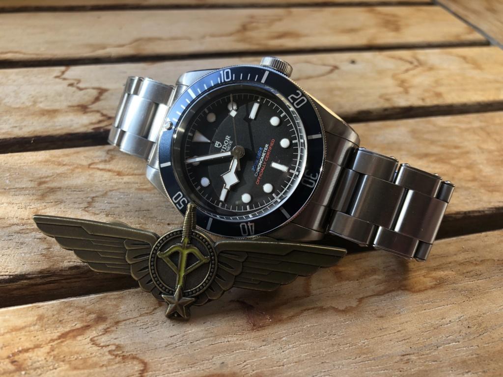 Votre montre du jour - Page 8 60909a10