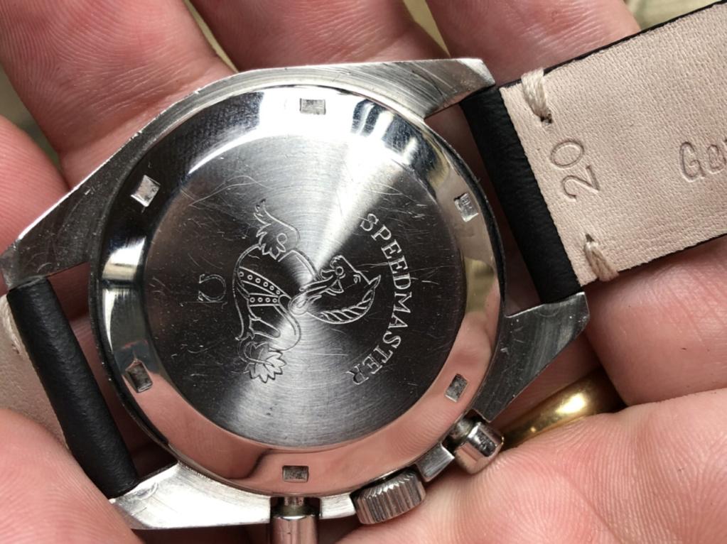 Votre montre du jour - Page 3 6183da10