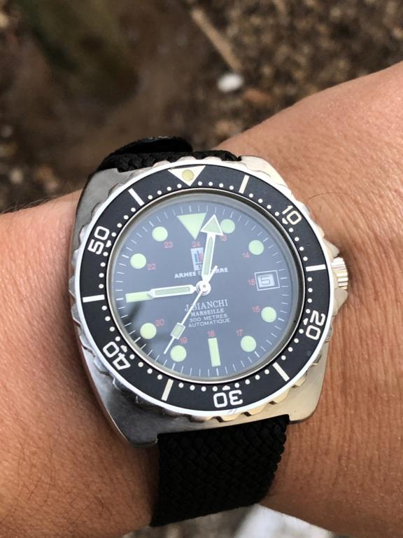 Votre montre du jour - Page 4 65f91d10