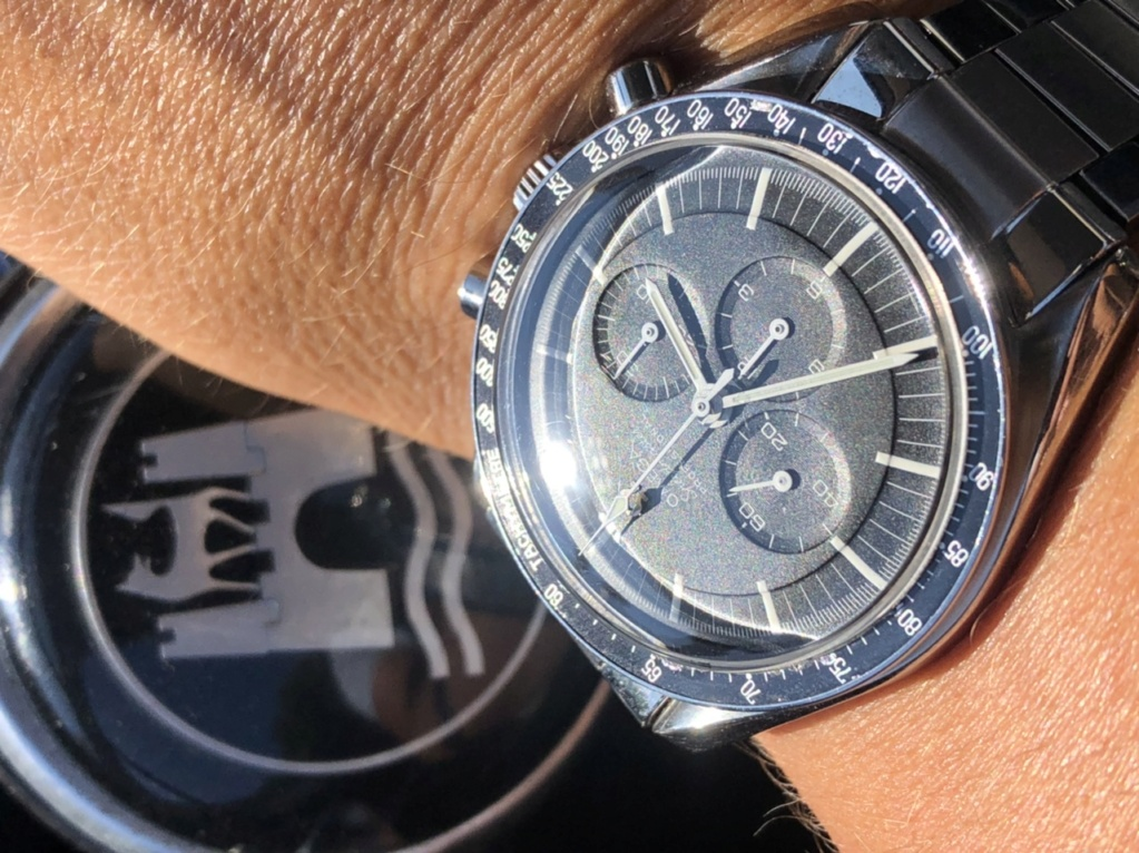 La montre du vendredi, le TGIF watch! - Page 6 6ea04c10