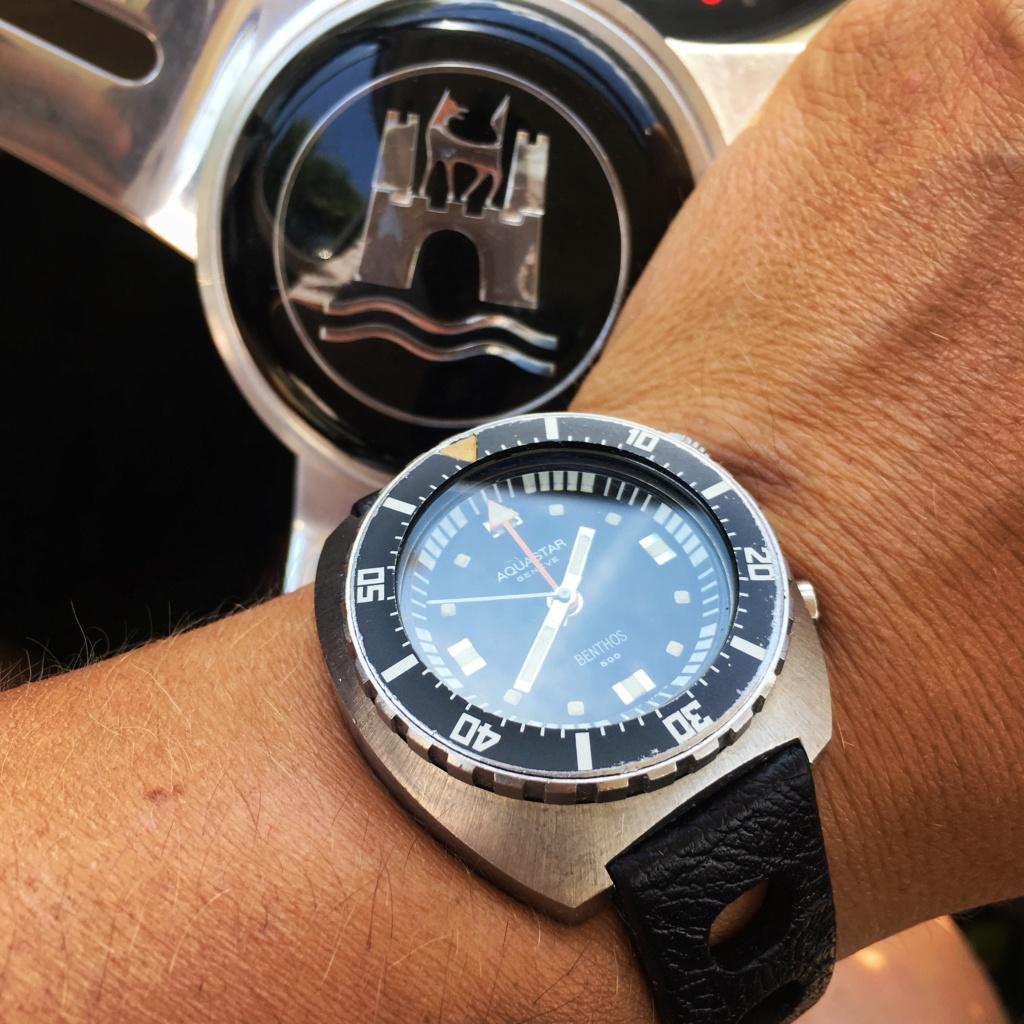 Votre montre du jour - Page 20 797fd610