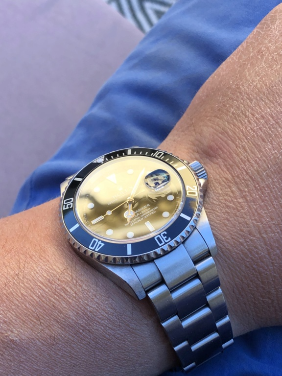 Votre montre du jour - Page 2 79ab2810