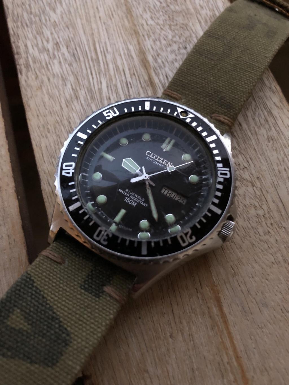 Votre montre du jour - Page 6 79e28010