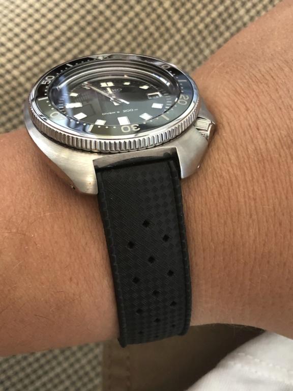 Votre montre du jour - Page 8 7d30d410