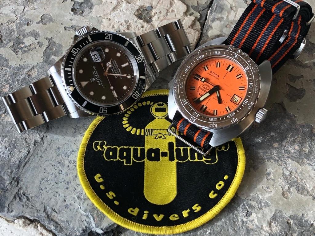 Votre montre du jour - Page 10 809b3f10