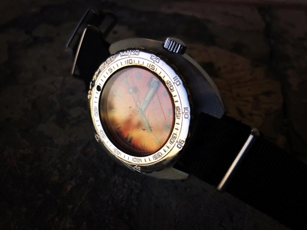 Votre montre du jour - Page 9 8512a710