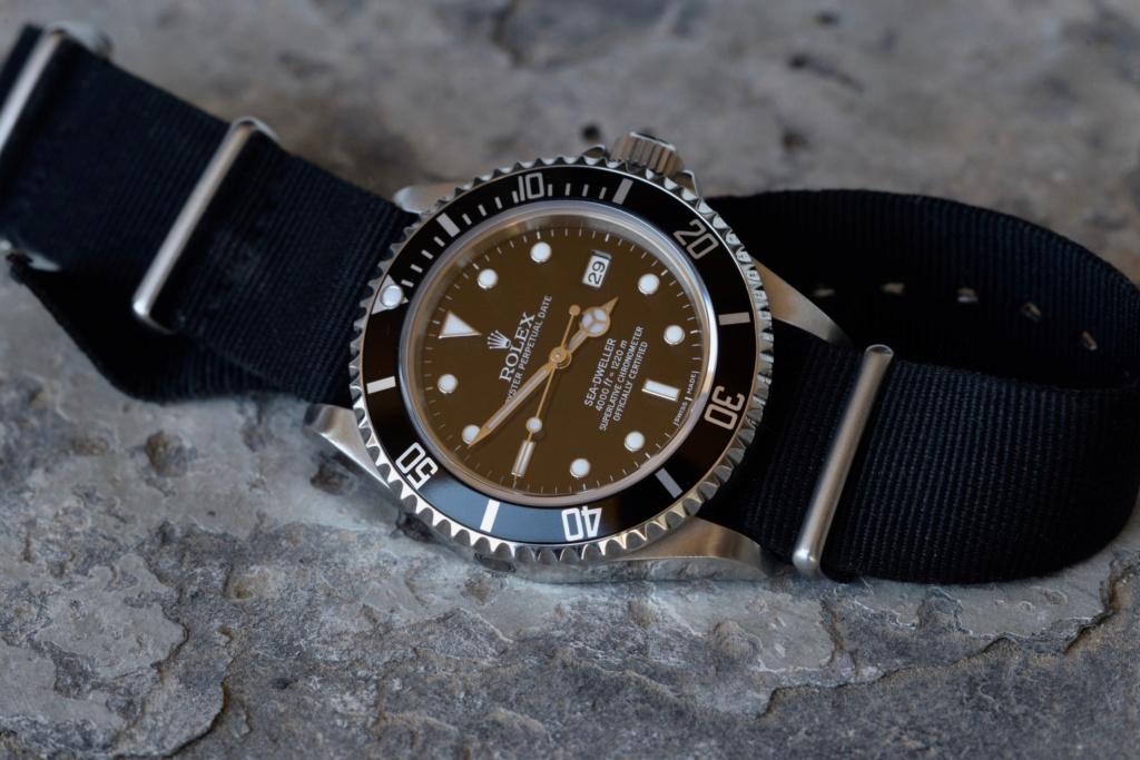 Votre montre du jour - Page 5 86570510