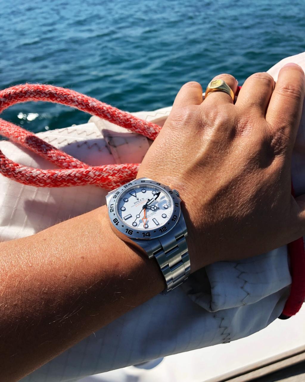 Votre montre du jour - Page 4 879e8610