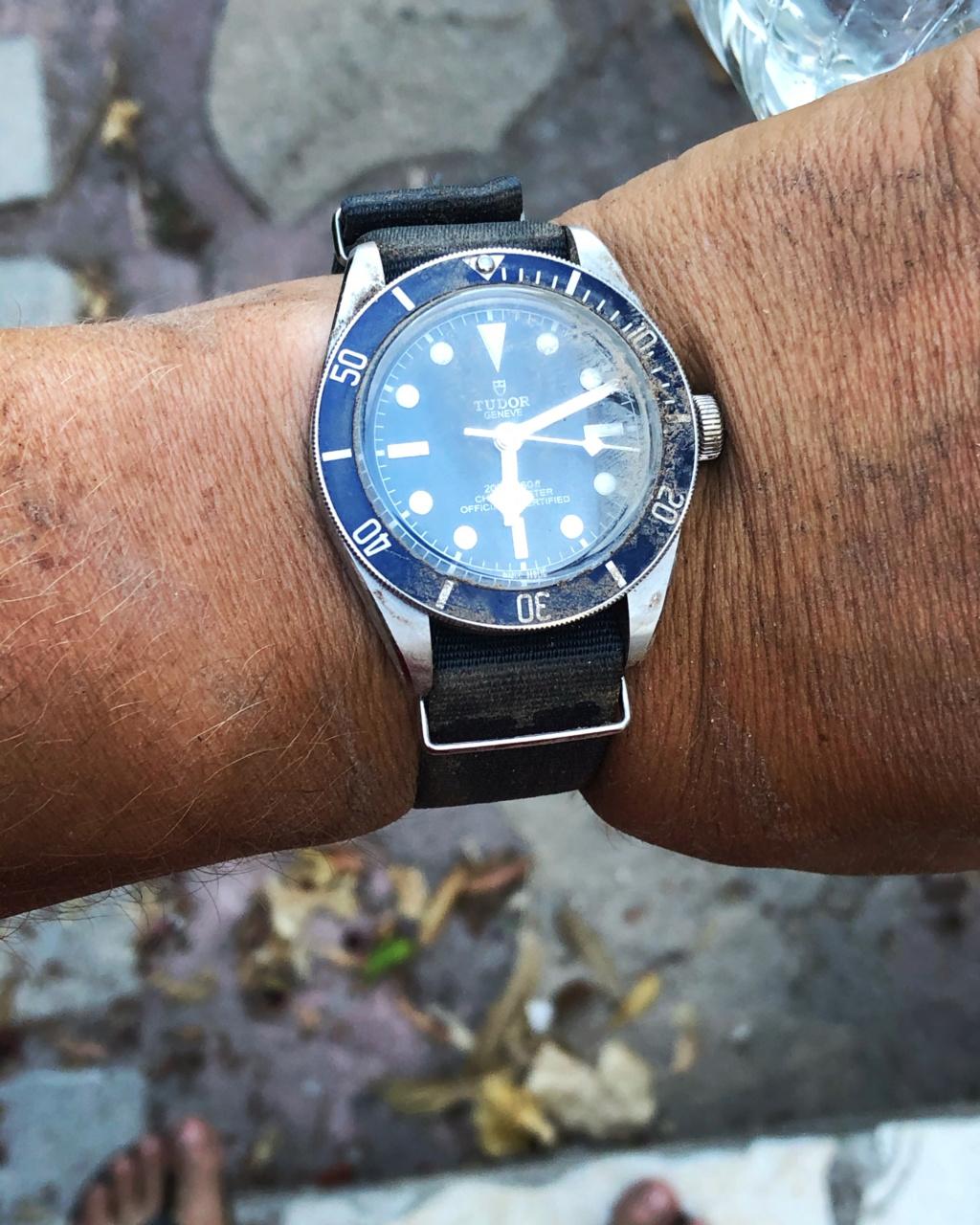 Votre montre du jour - Page 20 8f474610